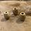 Thumbnail: Gemstone Landschap Jaspis