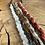 Thumbnail: The headband
