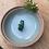 Thumbnail: Dreadlock Beadie  Colorfull Green