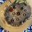 Thumbnail: Set Dreadlock beads Warm