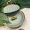 Thumbnail: Dread beadie green