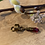 Thumbnail: Dreadlock parel Red