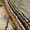 Thumbnail: The headband mustard