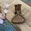 Thumbnail: Dreadbead seapottery brown