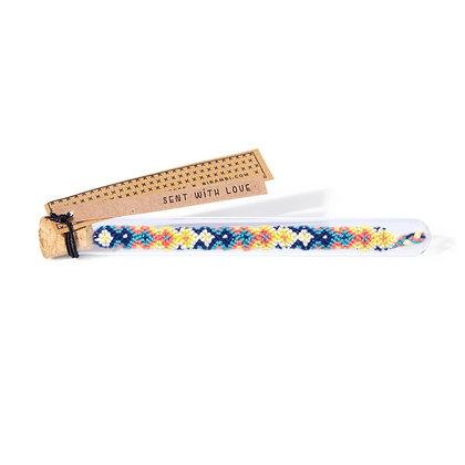 ATIKSH bracelet