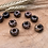 Thumbnail: Gemstone Rhodoniet