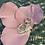 Thumbnail: Dreadlock levensboom bead