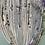 Thumbnail: Winter wonderland dreadlock set
