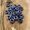 Thumbnail: Gemstone Lapis Lazuli