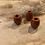 Thumbnail: Gemstone Rode Jaspis