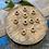 Thumbnail: Houten Ringetjes 10 stuks