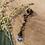 Thumbnail: Dreadlock bead parel