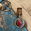 Thumbnail: Kuchi Coin Red