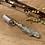 Thumbnail: Kyanite large german silver