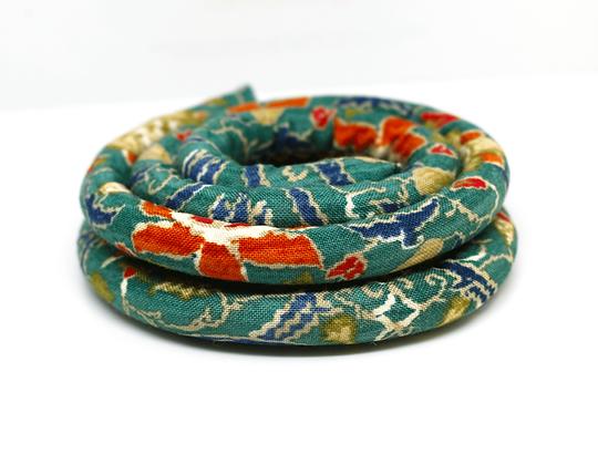Spiralock Moroccan Vibes 40, 50 en 60 cm
