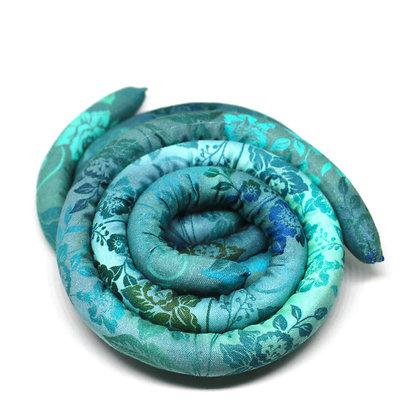 Spiralock Evening Frondescence 40 cm
