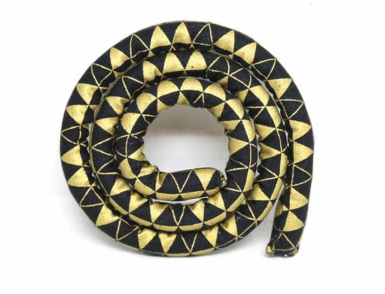 Spiralock Jester 30 & 40 cm