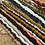 Thumbnail: The Headband Wood