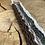 Thumbnail: The Headband Brown
