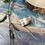 Thumbnail: Dreadlock bead gegraveerd