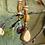Thumbnail: Dreadbead seapottery & kuchicoin
