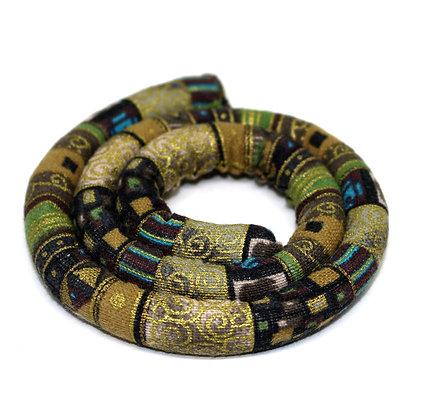 Spiralock Aztec Olive 60 cm