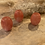 Thumbnail: Gemstone Cherry Opaal