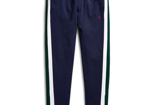Polo Ralph Lauren Cotton Interlock Track Pants 50