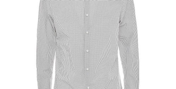 Guess Shirt Long Sleeve P74