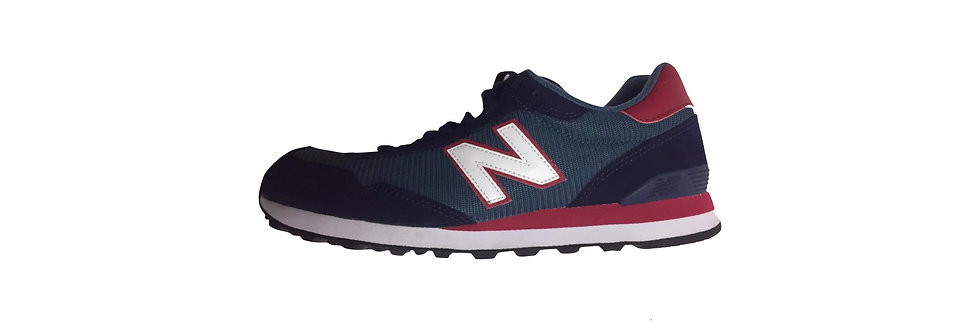 New Balance ml515aab Men's Sneakers 109