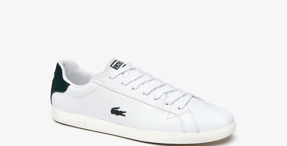 Lacoste Men shoes Graduate 319 2
