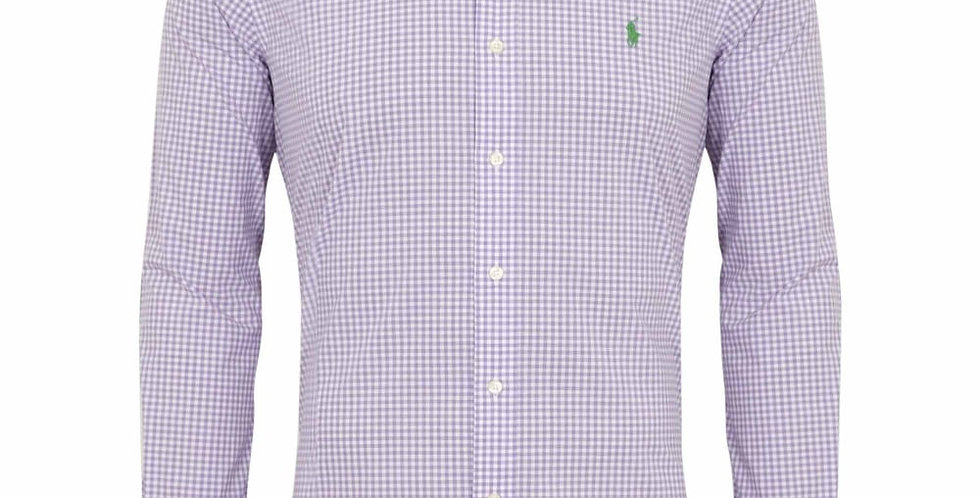 Polo Ralph Lauren Regular Shirt 710690629010 P111