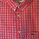 Thumbnail: Lacoste Men's Long Sleeve Shirt 87