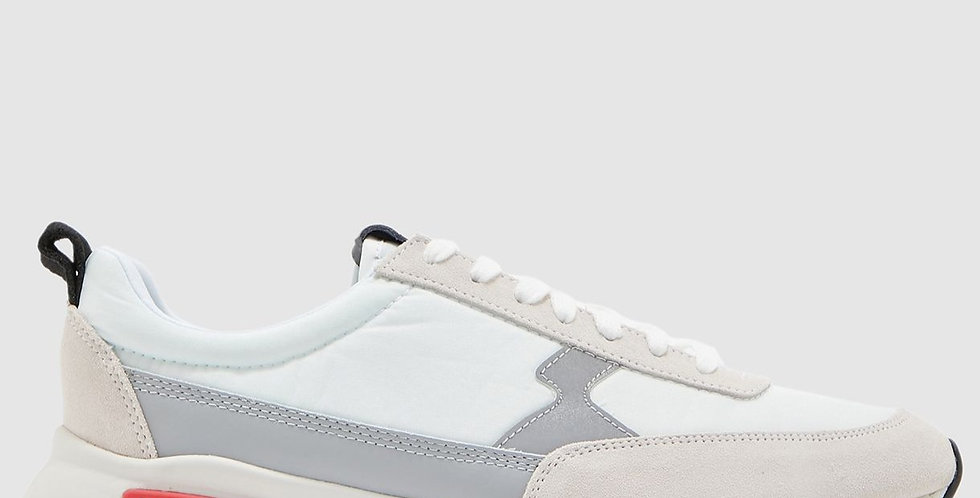 DIESEL Low Lace II Sneakers Y01998 P2641