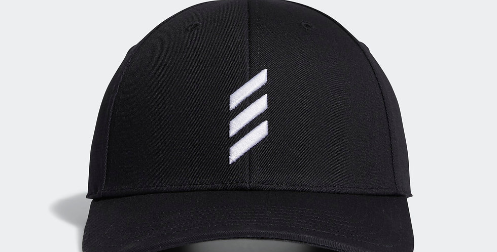 Adidas - ADICROSS BOLD STRIPE HAT