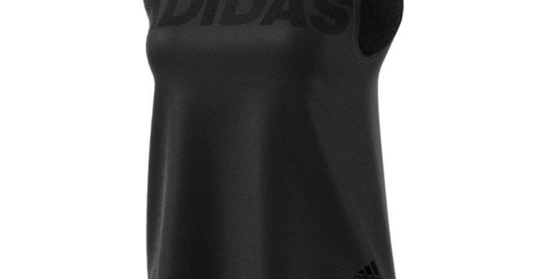 Adidas BR2143 WMNS Away Day Tank Top P29