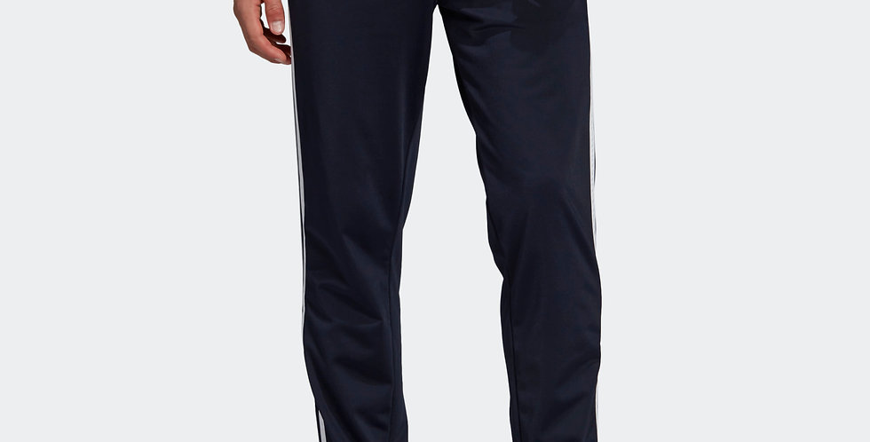 Adidas - ESSENTIALS 3-STRIPES TAPERED PANTS DU0464
