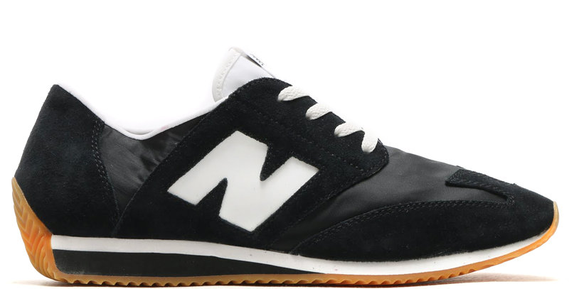 New Balance u320ac Sneakers P109