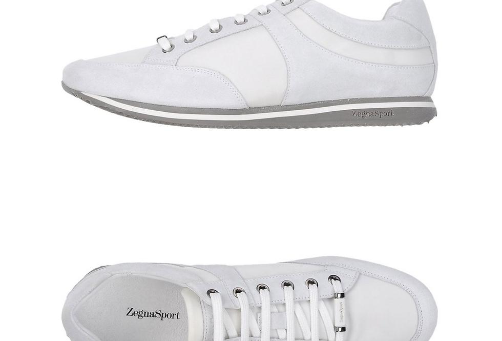 High Quality Ermenegildo Zegna Women Sneakers 190