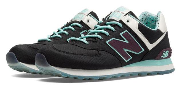 New Balance ml574ilc P109