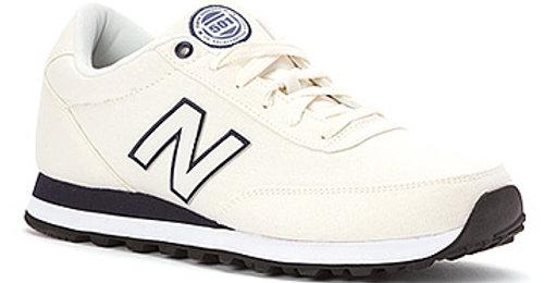 New Balance ml501swo Sneakers P109