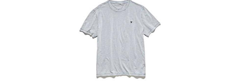 Flag & Anthem Summer T-Shirt P29