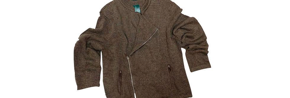 Lauren Ralph Lauren Women's Wool Jacket P139