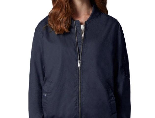 Buffalo Women's Black Jacket 1179292 P32