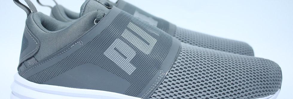 Puma Enzo Strap sneaker 19002404 - Grey