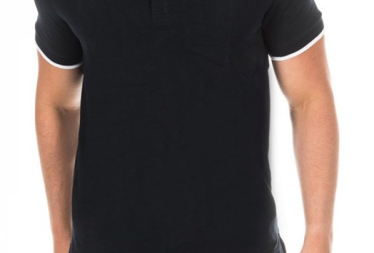 Hackett London Polo Shirt HMX1000E P89