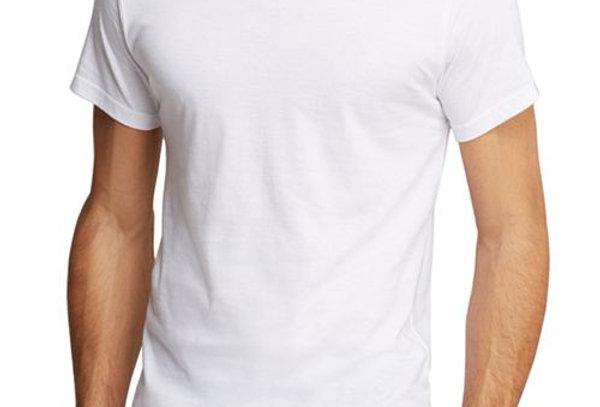 Polo Ralph Lauren Slim Fit T-Shirt P20