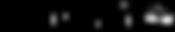 585991b04f6ae202fedf28db.png