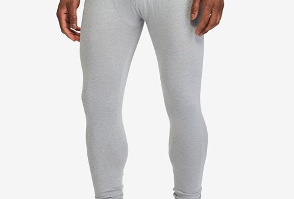 Polo Ralph Lauren Underwear Pant P35