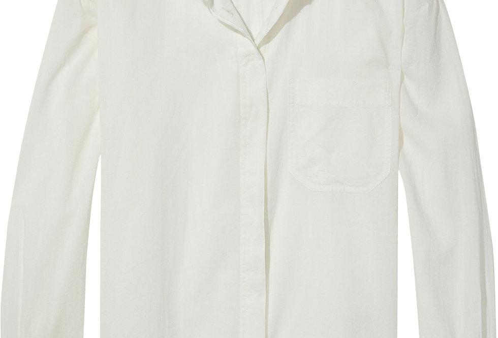 Scotch and Soda 136739 Lightweight Colourful Cotton Shirt P69